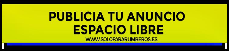 PUBLICIDAD AMARILLO