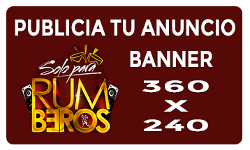 BANNER 360*240